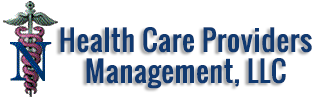 Logo, Health Care Providers Management, LLC - Health Care Services